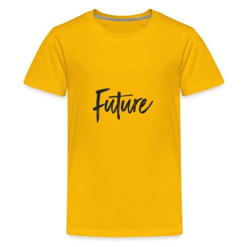 IMG 5187 - Kids' Premium T-Shirt
