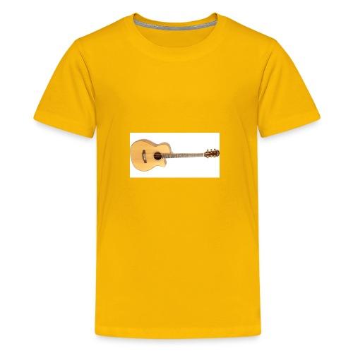 VH Gear - Kids' Premium T-Shirt