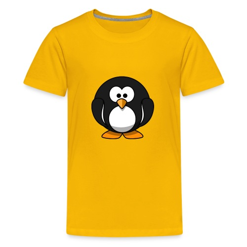 P A B L O - Kids' Premium T-Shirt