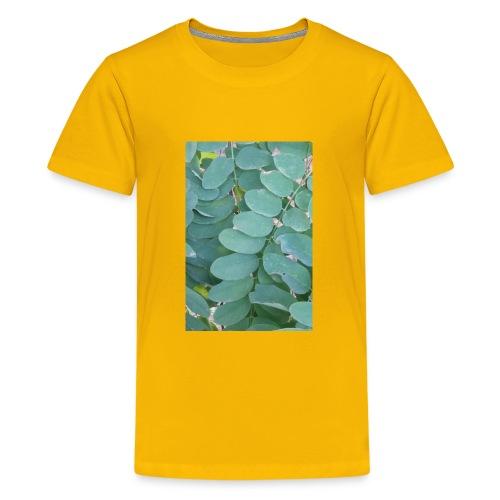 20170223 152134 - Kids' Premium T-Shirt