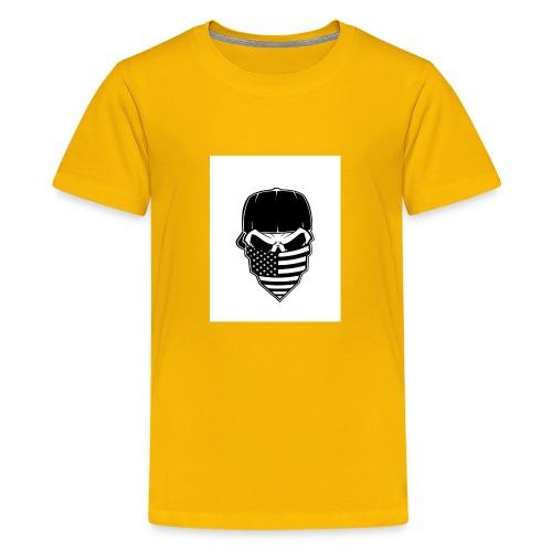058b9b50ca66bc1b9bd09523cdf5cf47 1000 ideas about - Kids' Premium T-Shirt