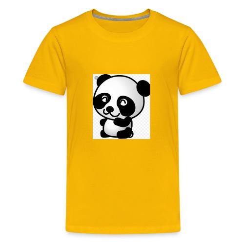 Jamine,Jasmin,Sofia - Kids' Premium T-Shirt
