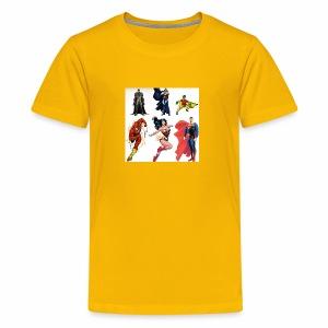 IMG 1323 - Kids' Premium T-Shirt