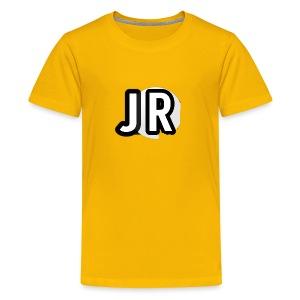 IMG 0006 - Kids' Premium T-Shirt