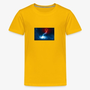 Anything Is Possible - Kids' Premium T-Shirt