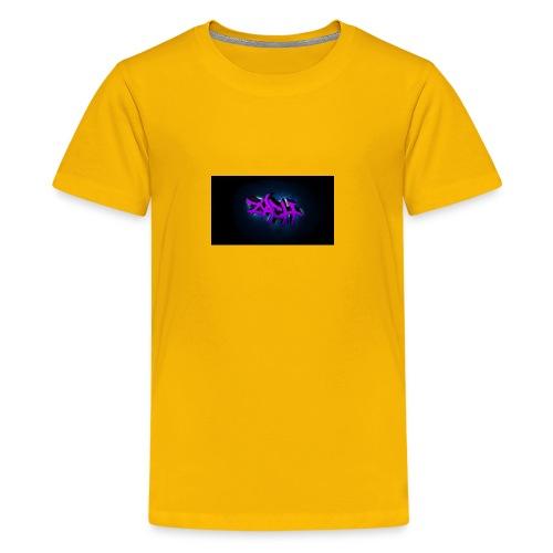 ScienceDaily - Kids' Premium T-Shirt