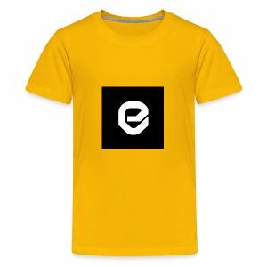 Epic Edm Music - Kids' Premium T-Shirt