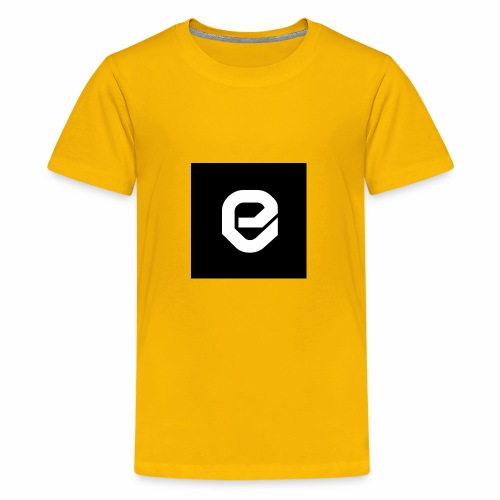 Epic Edm Music - Kids' Premium T-Shirt