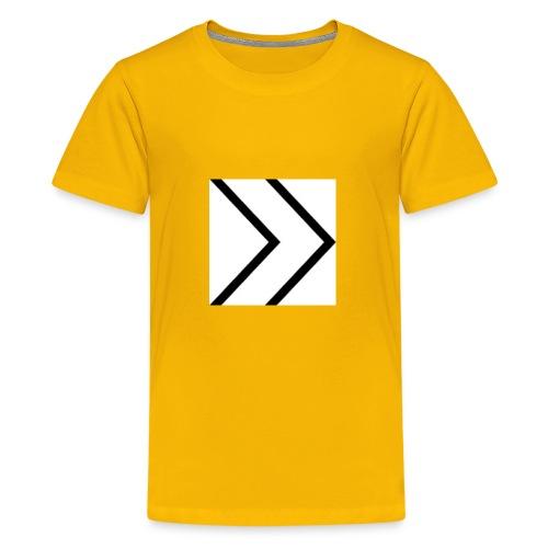 Myeisha - Kids' Premium T-Shirt