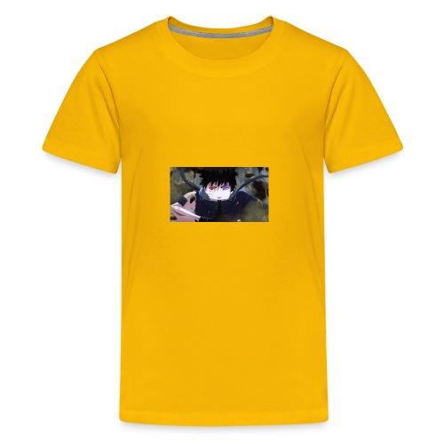 Gam3r ware2 - Kids' Premium T-Shirt