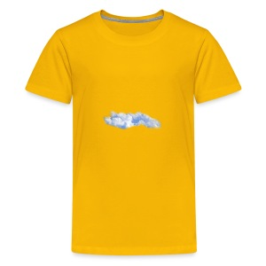 cloud9 - Kids' Premium T-Shirt