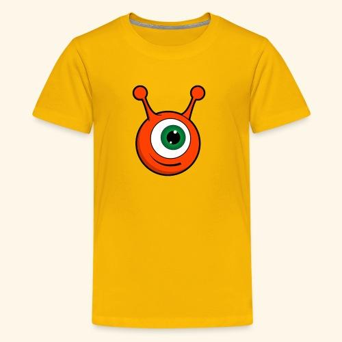 ALIEN 2 - Kids' Premium T-Shirt