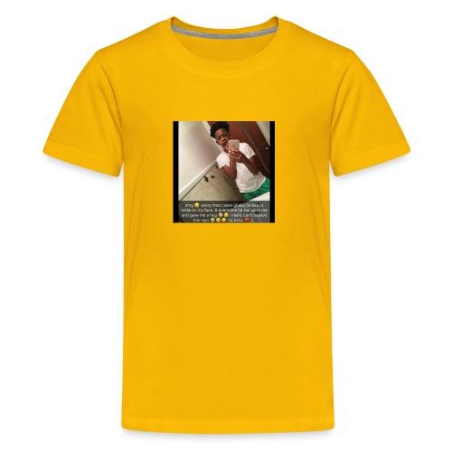 gbaby - Kids' Premium T-Shirt