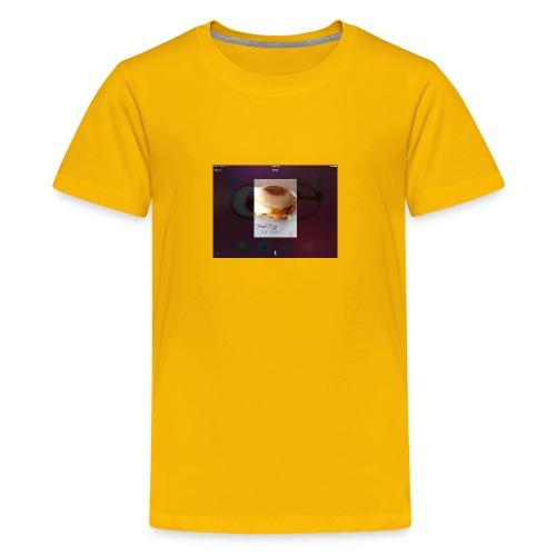 IMG 1386 - Kids' Premium T-Shirt