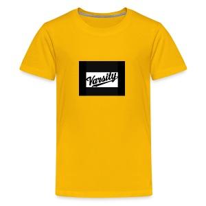 IMG 2197 - Kids' Premium T-Shirt
