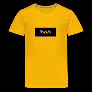 mine - Kids' Premium T-Shirt