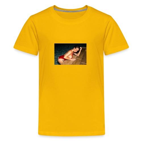 IMG 2734 - Kids' Premium T-Shirt
