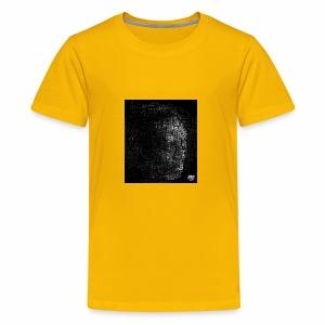 Gregory N Minsta - Kids' Premium T-Shirt
