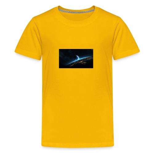 MPFAM - Kids' Premium T-Shirt