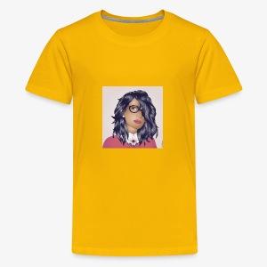 IMG 2755 - Kids' Premium T-Shirt