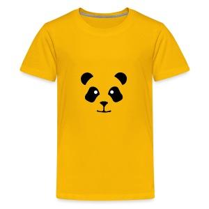 Top Sensei - Kids' Premium T-Shirt