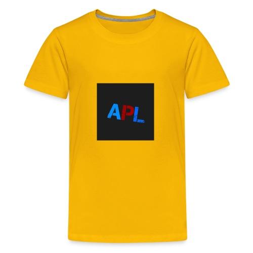 Anthony - Kids' Premium T-Shirt