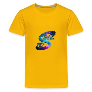 Galaxy! - Kids' Premium T-Shirt