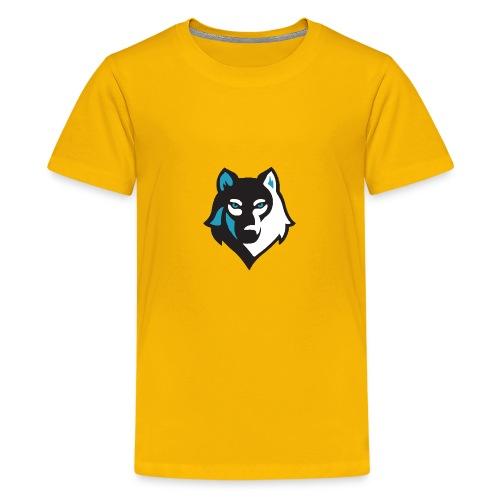 BIBINDZ - Kids' Premium T-Shirt