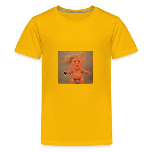 IMG 1643 - Kids' Premium T-Shirt