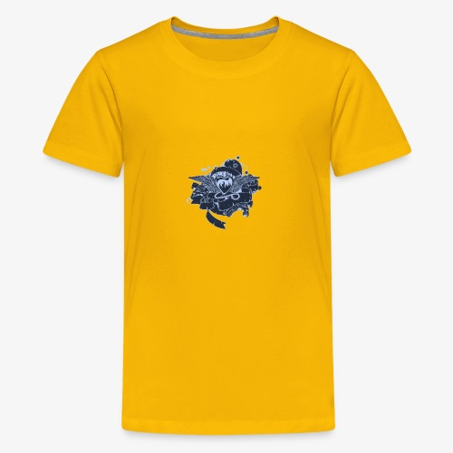 t shirt 2 - Kids' Premium T-Shirt