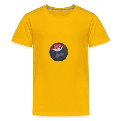 L1D2 - Kids' Premium T-Shirt