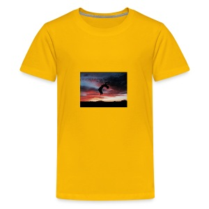 IMG 4869 - Kids' Premium T-Shirt