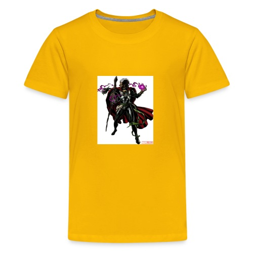 21231608 1642582582432161 1705810839309351233 n - Kids' Premium T-Shirt