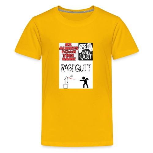 IMG 4444 - Kids' Premium T-Shirt