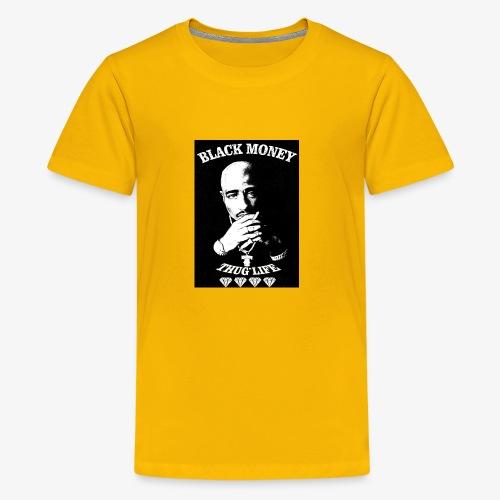2 pac - Kids' Premium T-Shirt