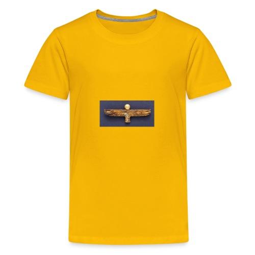 Ancient Egypt - Kids' Premium T-Shirt