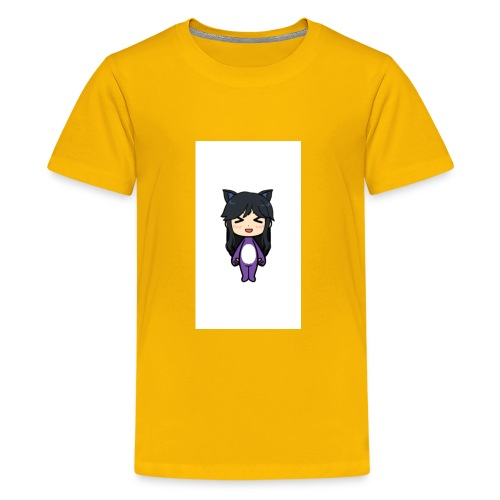 Screenshot2 - Kids' Premium T-Shirt