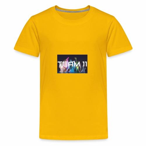 Dream Team - Kids' Premium T-Shirt