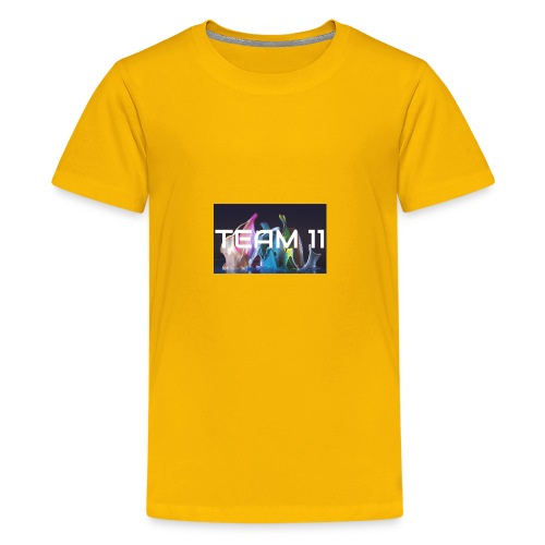 Dream Team - Kids' Premium T-Shirt