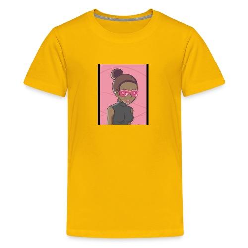 1502391471722 - Kids' Premium T-Shirt
