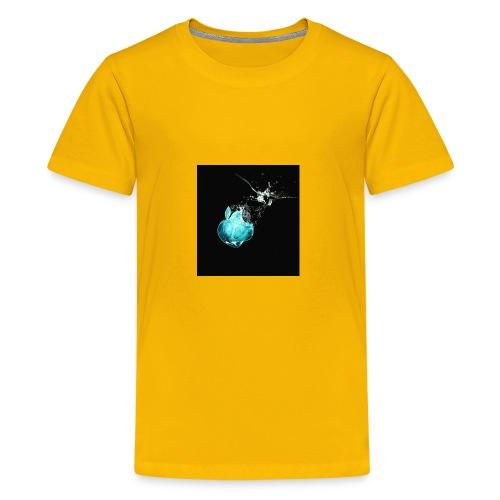 IMG 2571 - Kids' Premium T-Shirt