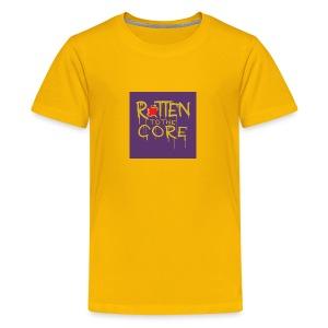 Core - Kids' Premium T-Shirt