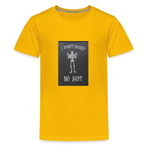 IMG 1148 - Kids' Premium T-Shirt