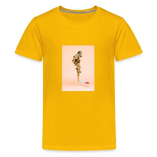 IMG 0415 - Kids' Premium T-Shirt