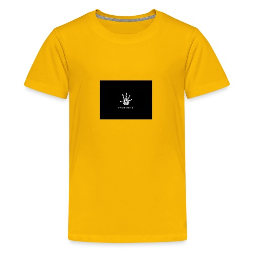 17425834 910899319012535 6871324740946137527 n - Kids' Premium T-Shirt