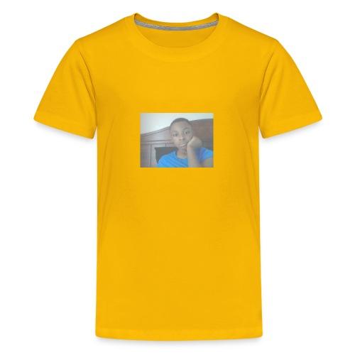 Im sick - Kids' Premium T-Shirt