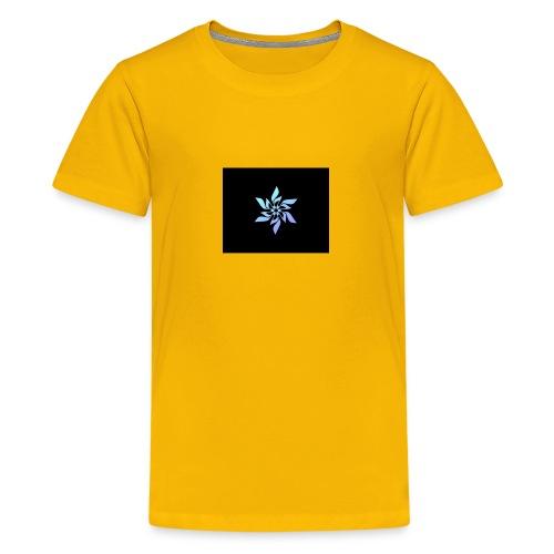 Night 16ply merch - Kids' Premium T-Shirt