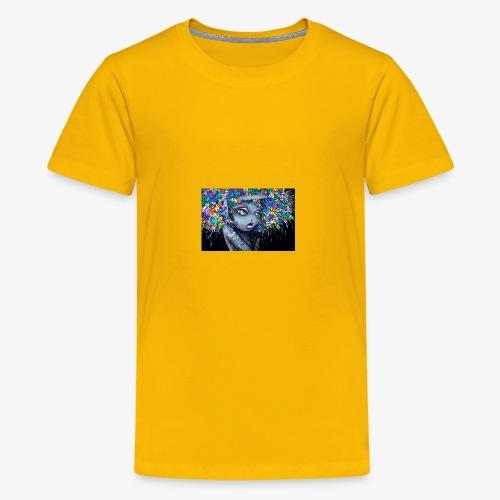 10000 - Kids' Premium T-Shirt