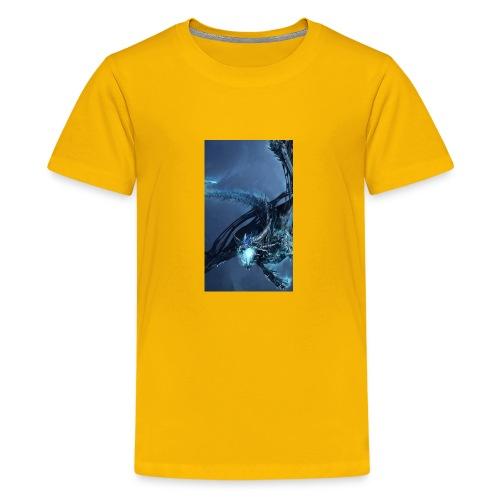 Screenshot 2017 05 03 19 54 55 - Kids' Premium T-Shirt