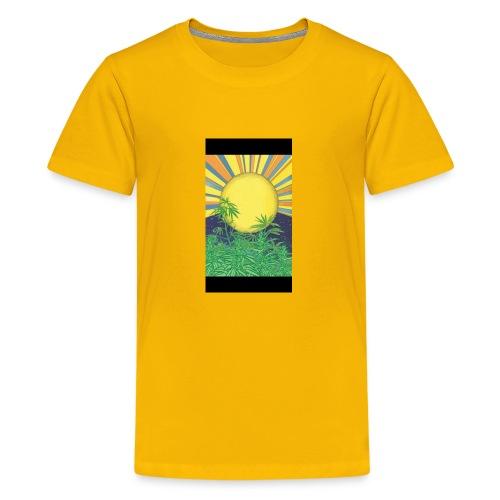 26731530 605296083152614 7304521987103305429 n - Kids' Premium T-Shirt